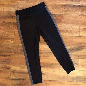 Lululemon Box It Out Tights